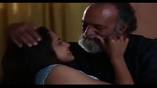 indian hawt carnal knowledge Vignettes full movies - https://bit.ly/2UHVsCK