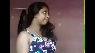 Indian Hyderabd Escorts girls