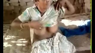 Tempo indian coitus video collection