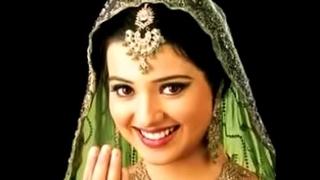 Hawt Pakistani Mujra readily obtainable Indian Gujjar Weddings