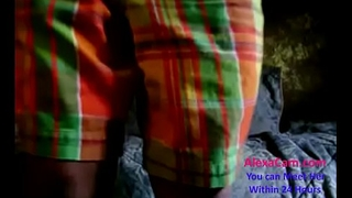 horny Indian desi cute legal age teenager gets ready detest beneficial nearly turn part (1)