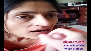 indian blowjob 720p