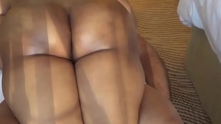 Hot Indian Wife Fucking Her Husband Fast