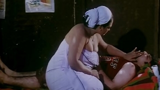 Hawt mallu shakeela seducing young boy