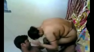 Desi shore up steady mms young dever fuck bhabhi