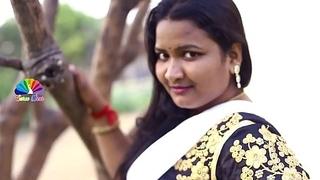 big Bhabhi