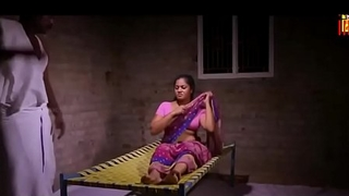 village tamil Aunty highlight sexual relations