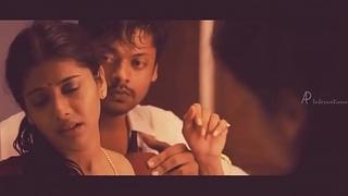 Tamil hawt sheet sex scene! Very hawt