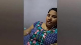 imo sexual connection video 01794872980. bd call main