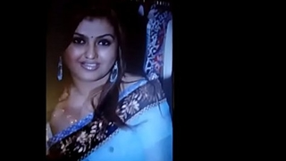 Cumming respecting tamil slut sona aunty huge milk tankers