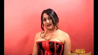 INDIAN RITA PATEL FUCKED Constant BIG TITS
