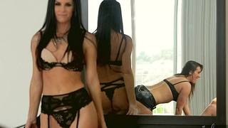 India Summer Predominant Younger Girls