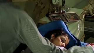 '_A Horny white wife Molested by Electrician'_   Hot Instalment   (Love In India)