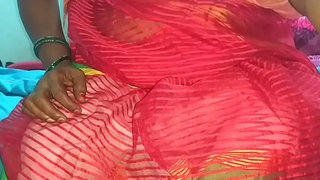 Tamil aunty telugu aunty kannada aunty malayalam aunty Kerala aunty hindi bhabhi powered desi north indian south indian  vanitha wearing saree school teacher showing big boobs and shaved pussy discomfit unending boobs rubbing