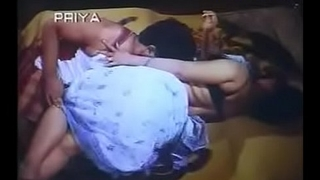Erotic mallu bhabi soul caressed
