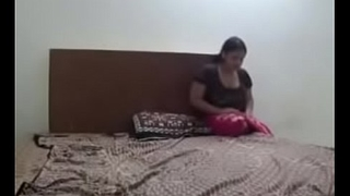 padosan ki hotel me chudai ki Watch efficacious vid. in the first place indiansxvideo.com