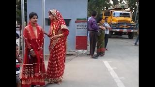 bangladeshi hot sexy subrna