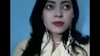 BD Fascinate girl 01884940515. Bangladeshi college girl