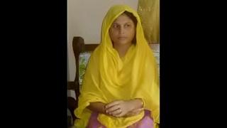 Bangladeshi Muslim Aunty Arifa Made Pornography Movies Produce Online 0010