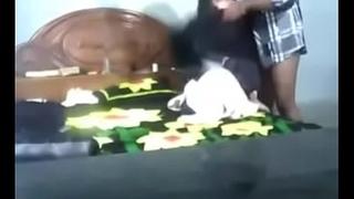 bangladeshi housewife fucked intensity from husband View nigh movie scenes on befucker.com