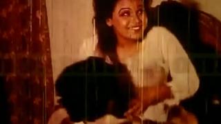 bangla sheet sexy music pretension  sheet