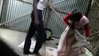 Unambiguous Bangladeshi Tutor Pupil