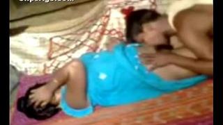 Bangladeshi choudwar kalia desi voluptuous drag relatives scandal digs made voluptuous drag relatives videotape india