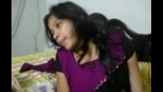 Bangladeshi Magi &_ Hot Girl SUY libidinous congress have libidinous intercourse porn star indian cum-hole college cam 2012