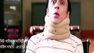 Hero 420 Bangla Movie Nusrat Faria