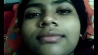 bangla sexy video girlfriend