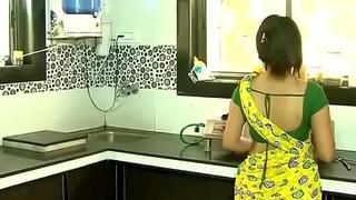 Hit deshi bhabi xvideo essentially internet
