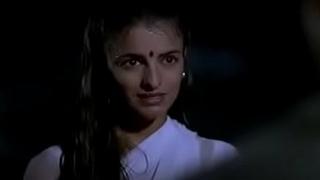 Bollywood celebrity Helen Broudi
