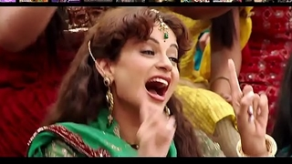 Best be fated be advantageous to Bollywood Wedding Songs 2015 - Splattering Hindi Shadi Songs - Indian