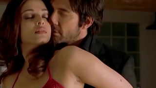 Bollywood sexiest omphalos and making show compilation
