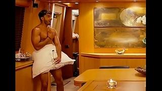 Bollywood Actor Ranveer Singh Nude MMS