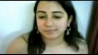 Indian Actress Amrita Coitus Rumour