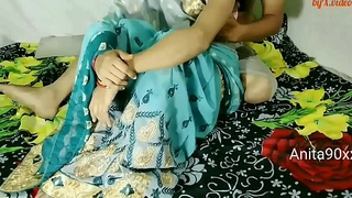 Indian hot desi bhabi ko chudai ke wicked Urinating Wala Indian Desi sex video