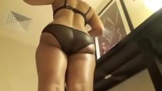 Indian erotic ass
