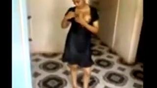 SSS_ Desi NRI Xvideos Bhabhi fucked at her rendezvous