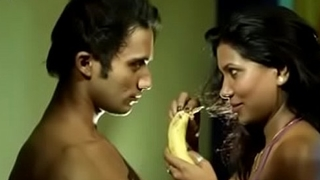 indian wife cheating on retrench