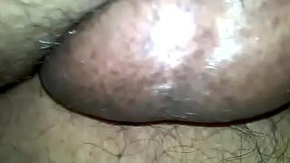 Fit together showing nude husband(Jeet &amp_ Pinki Bhabhi videos)