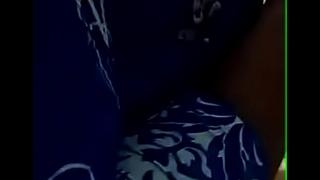 Desi Horny Indian blue explicit rendition webcam fun