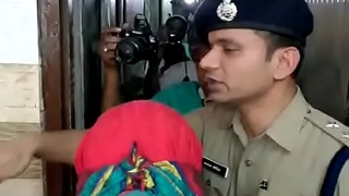 Jhansi hotel square footage molestation indian sex scandal 2