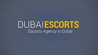 Dubai Indian-Pakistani Escorts Services  971-56-988-2792