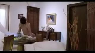 Indian television actor Shravan-Reddy Nude Episodes