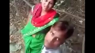 Bhabhi fuck by darling in