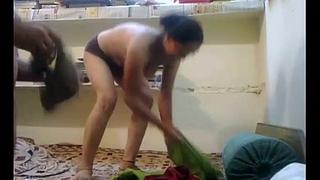 sexy chudai bhabhi ki