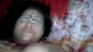 Bangladeshi bangla bhabi fucked in Cat o' nine tails &amp_ clergyman