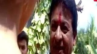 INdian Bhabhi Liaison With Lover