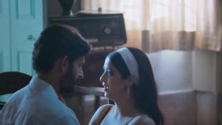 Indian Actress Garima Jain Seduce Producer & Fuck be useful to Role